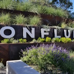 Event Image - Confluence Park Sign